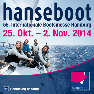 https://static.blog4ever.com/2012/03/678268/2014-hanseboot.jpg