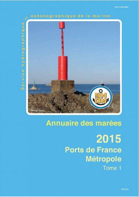 https://static.blog4ever.com/2012/03/678268/2015-Annuaire-des-mar--es.JPG