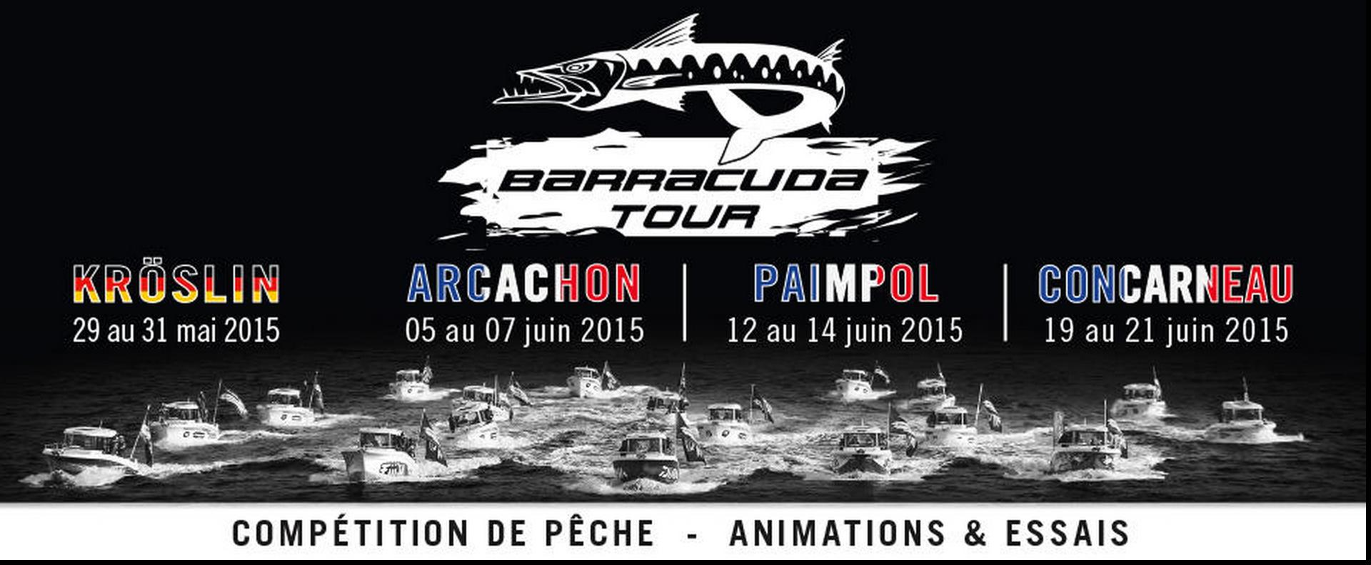 https://static.blog4ever.com/2012/03/678268/2015-Barracuda-Tour-Inscription.PNG