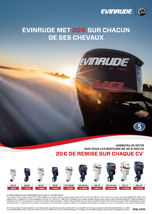 https://static.blog4ever.com/2012/03/678268/2015-Evinrude-20-----le-CV.JPG