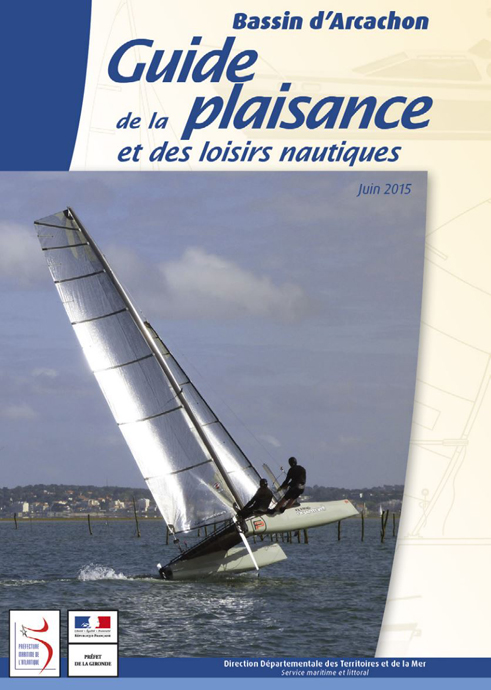 https://static.blog4ever.com/2012/03/678268/2015-GUIDE-BASSIN-ARCACHON.JPG_5030121.jpg