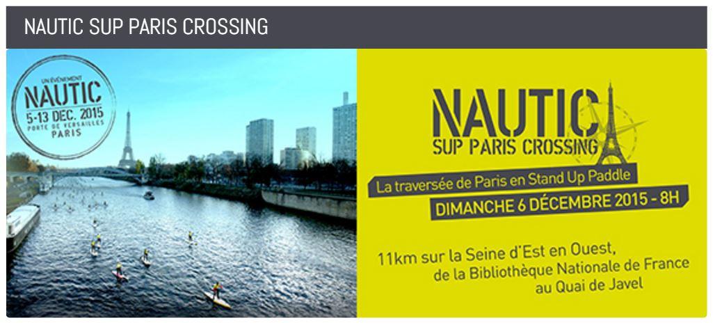 https://static.blog4ever.com/2012/03/678268/2015-nautic-sup-Paris-crossing.JPG
