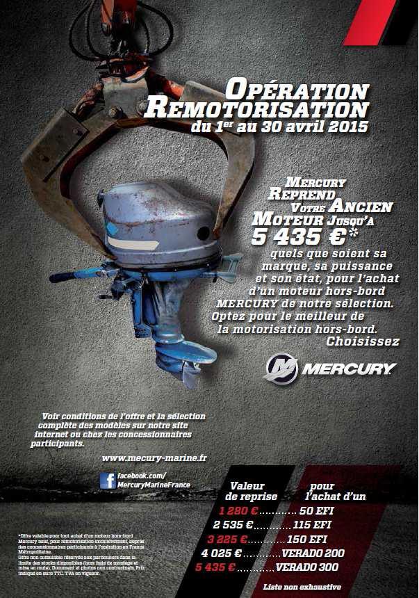 https://static.blog4ever.com/2012/03/678268/2015-remotorisation-mercury.JPG