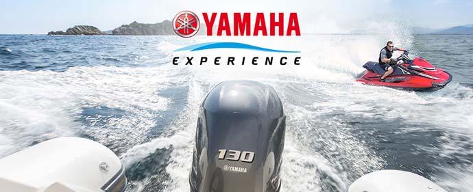 https://static.blog4ever.com/2012/03/678268/2015-yamaha-ride-tour-marine.jpg