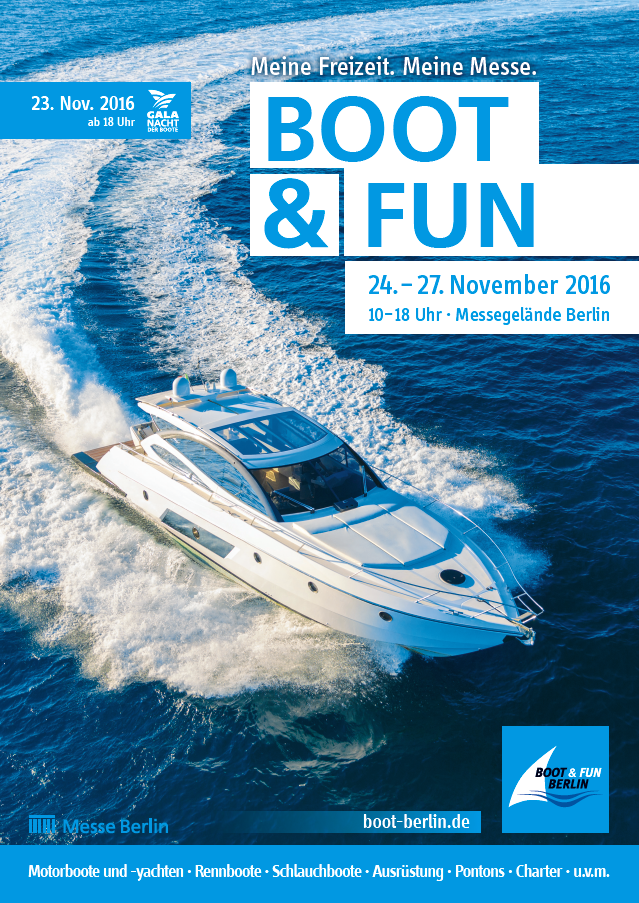 https://static.blog4ever.com/2012/03/678268/2016-AFFICHE-BOAT-FUN-BERLIN.png