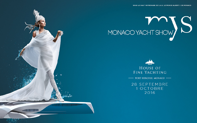 https://static.blog4ever.com/2012/03/678268/2016-Affiche-monaco-yacht-show.jpg