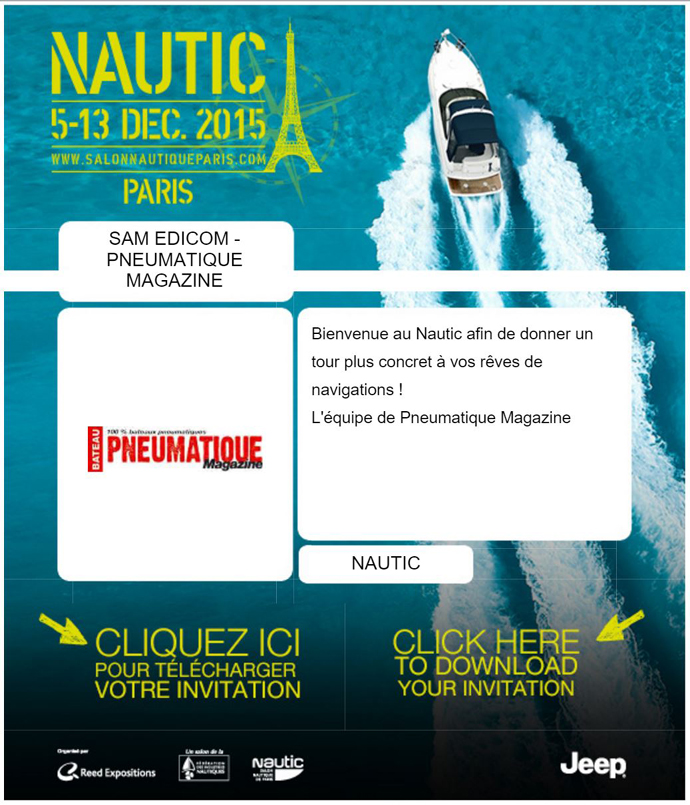 https://static.blog4ever.com/2012/03/678268/2016-NAUTIC-PARIS-MAIL.JPG