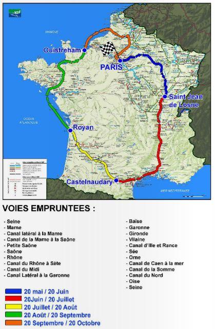 https://static.blog4ever.com/2012/03/678268/2016-carte-tour-france-rame.JPG