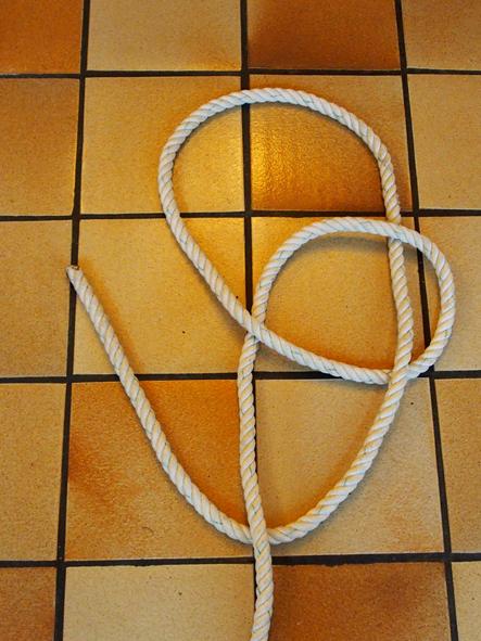 https://static.blog4ever.com/2012/03/678268/3-Le-serpent-tourne-autour-de-l--arbre.jpg