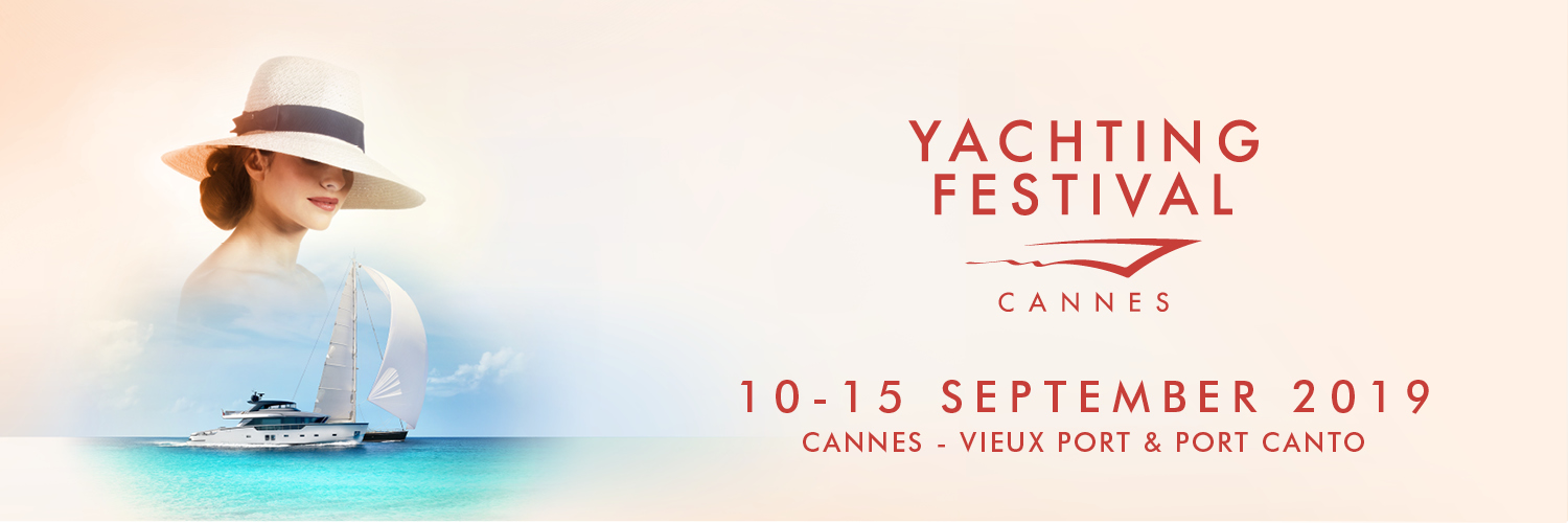 https://static.blog4ever.com/2012/03/678268/AFFICHE-Yachting-festival-Cannes-2019.jpg