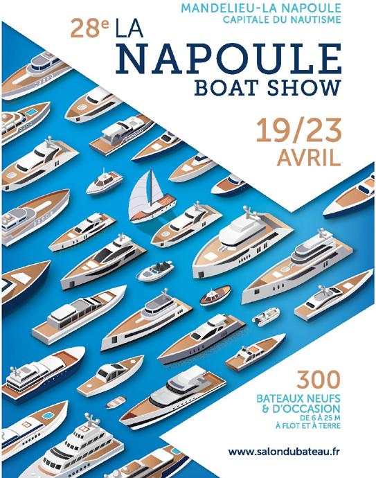 https://static.blog4ever.com/2012/03/678268/AFFICHE-la-napoule-boat-show-2018.jpg
