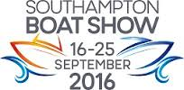 https://static.blog4ever.com/2012/03/678268/AFffiche-2016-Southampton-boat-show.jpg