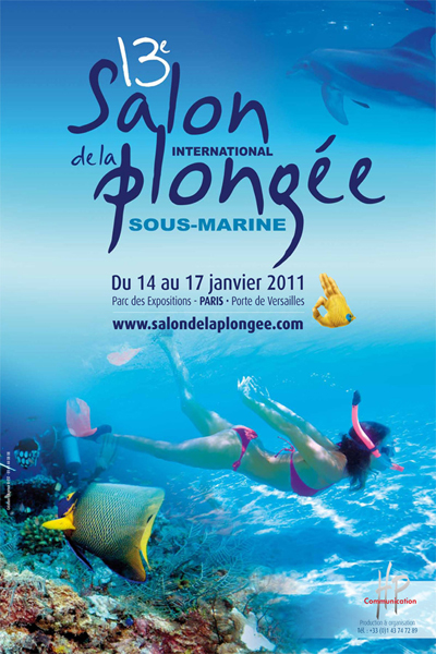 https://static.blog4ever.com/2012/03/678268/Affiche-2011-salon-de-la-plongee-lyon.jpg