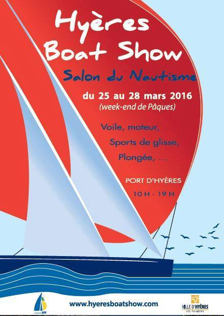 https://static.blog4ever.com/2012/03/678268/Affiche-2016-Hyeres-boat-show.jpg