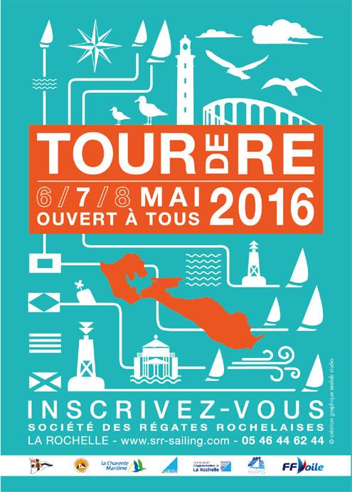 https://static.blog4ever.com/2012/03/678268/Affiche-2016-TOUR-DE-RE.jpg