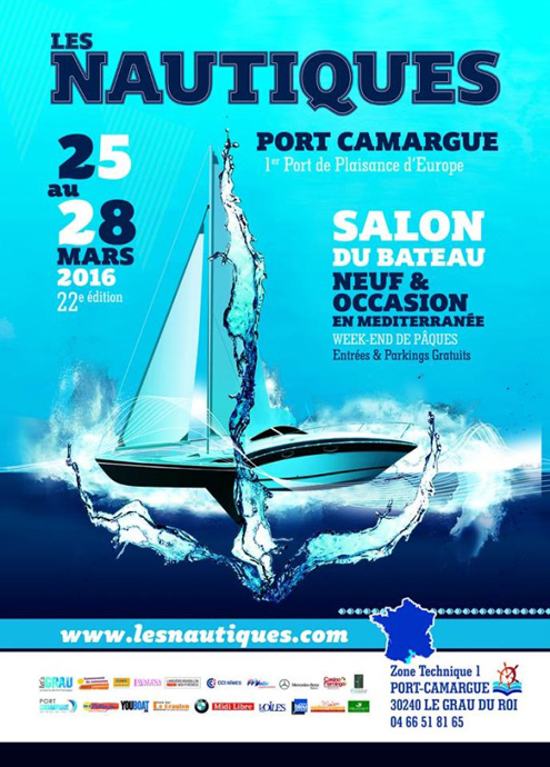 https://static.blog4ever.com/2012/03/678268/Affiche-2016-nautiques-port-camargue.jpg