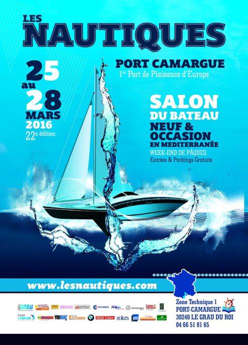 https://static.blog4ever.com/2012/03/678268/Affiche-2016-nautiques-port-camargue.jpg