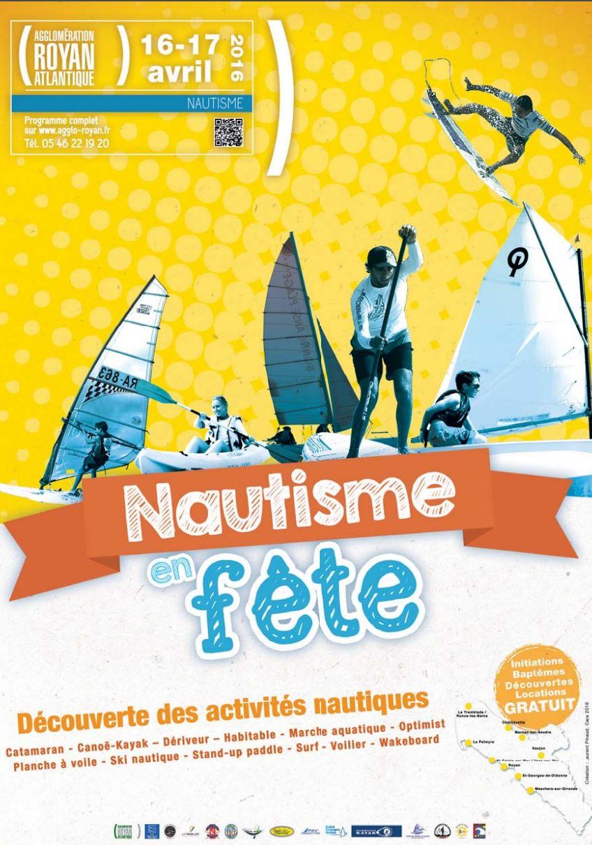 https://static.blog4ever.com/2012/03/678268/Affiche-2016-nautisme-en-fete-royan.JPG