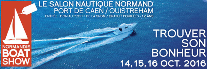 https://static.blog4ever.com/2012/03/678268/Affiche-2016-salon-nautique-normand.JPG