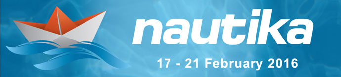 https://static.blog4ever.com/2012/03/678268/Affiche-2016-zagreb-boat-show-nautika.jpg