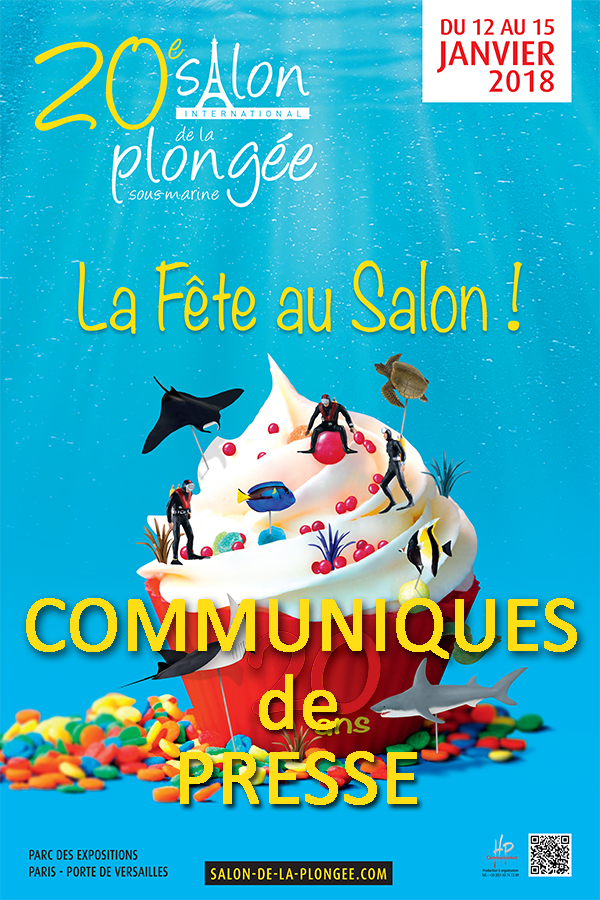 https://static.blog4ever.com/2012/03/678268/Affiche-2018-salon-de-la-plongee-lyon.jpg