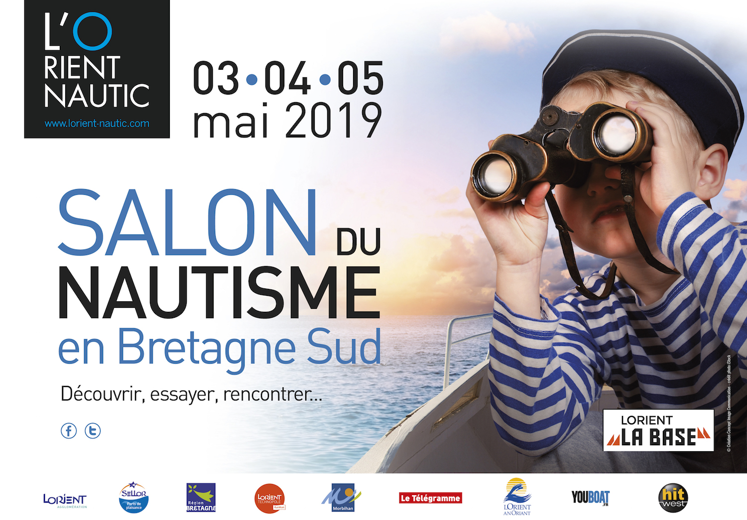 https://static.blog4ever.com/2012/03/678268/Affiche-2019-salon-nautique-de-l-Orient.jpg