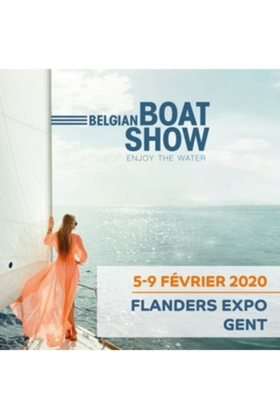 https://static.blog4ever.com/2012/03/678268/Affiche-Belgian-boat-show-2020.jpg