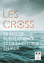 https://static.blog4ever.com/2012/03/678268/Affiche-CROSS-HISTOIRE.png