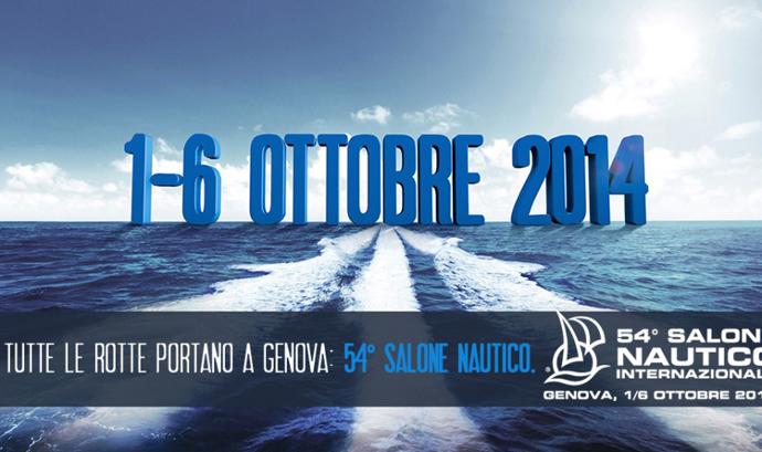 https://static.blog4ever.com/2012/03/678268/Affiche-Genoa-Internationnal-Boat-Show-2014.jpg