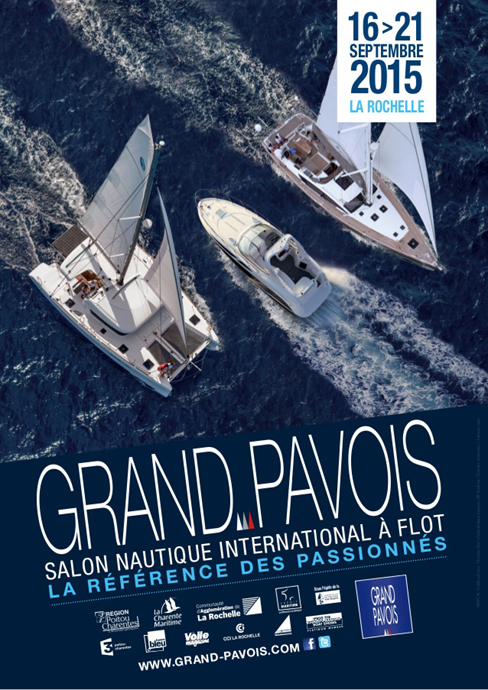 https://static.blog4ever.com/2012/03/678268/Affiche-Grand-pavois-2015.jpg