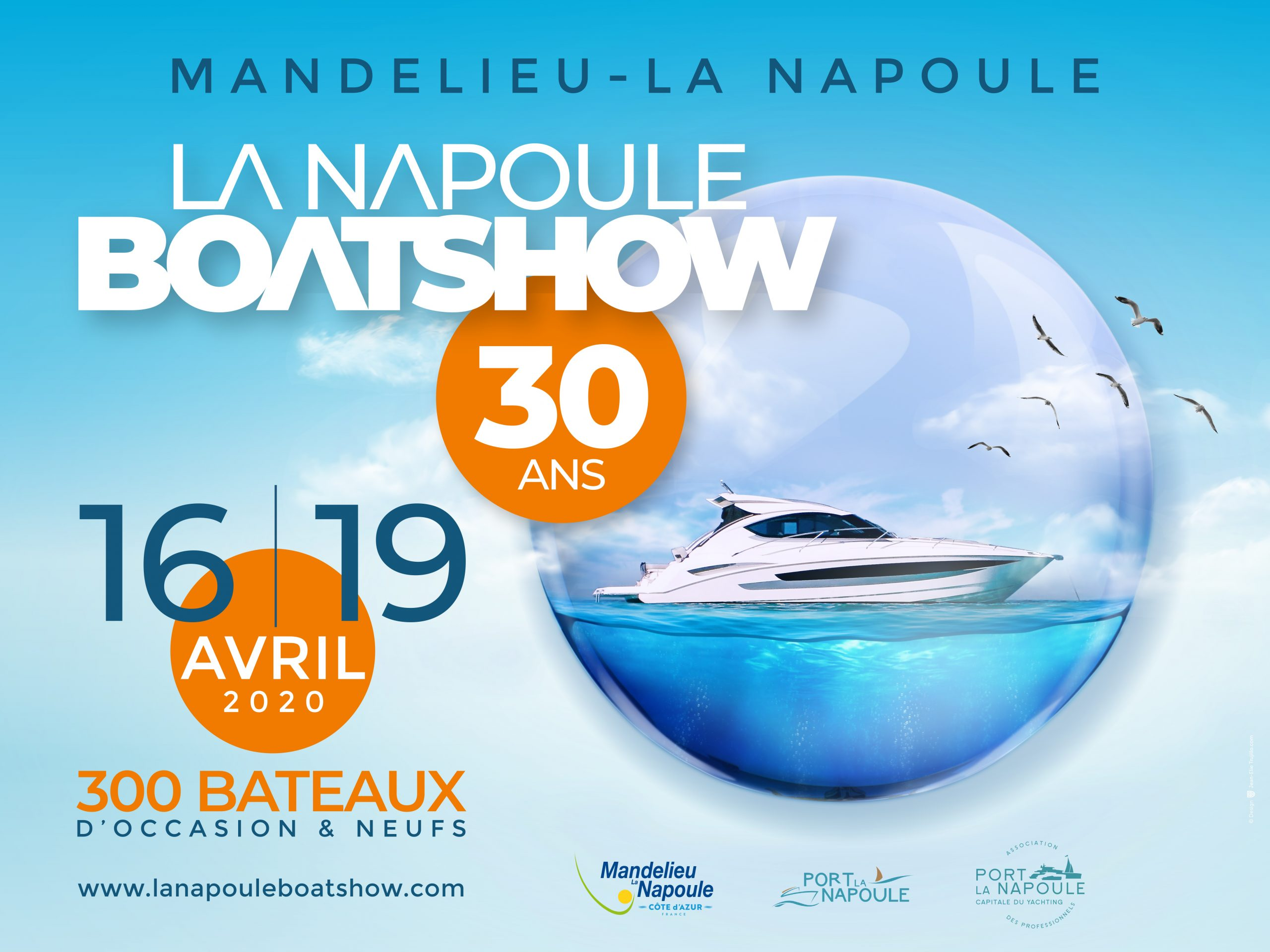 https://static.blog4ever.com/2012/03/678268/Affiche-La-Napoule-Boatshow-2020.jpg