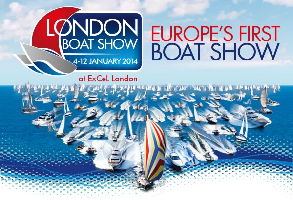 https://static.blog4ever.com/2012/03/678268/Affiche-London_Boat_Show_2014.jpg