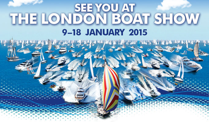 https://static.blog4ever.com/2012/03/678268/Affiche-London_Boat_Show_2015.jpg