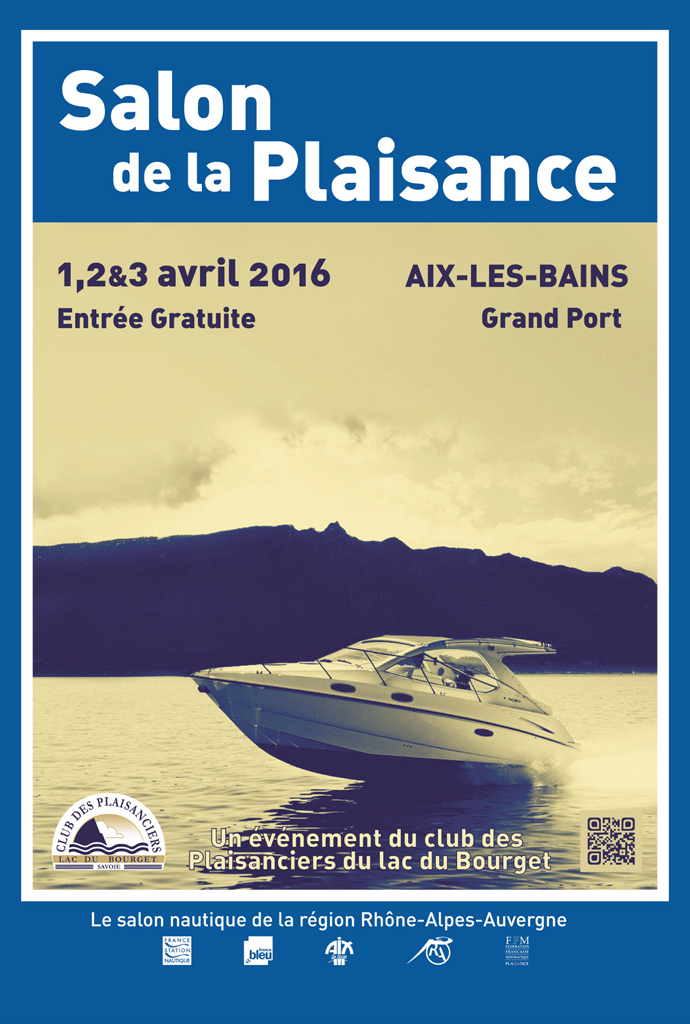 https://static.blog4ever.com/2012/03/678268/Affiche-SALON-DE-LA-PLAISANCE_AIX-LES-BAINS_2016.jpg