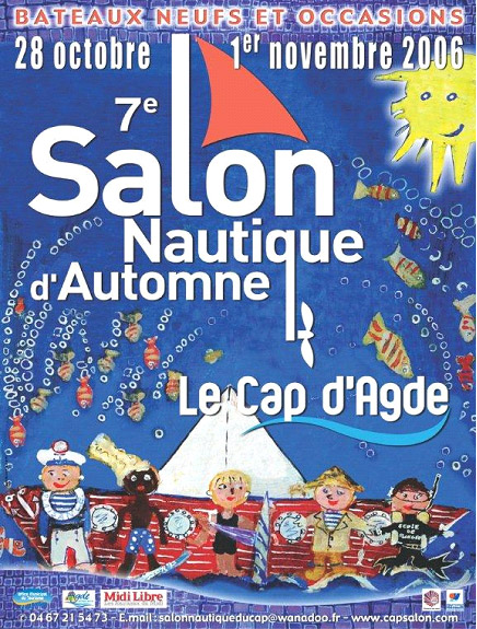 https://static.blog4ever.com/2012/03/678268/Affiche-Salon-Nautique-Agde-2006.jpg