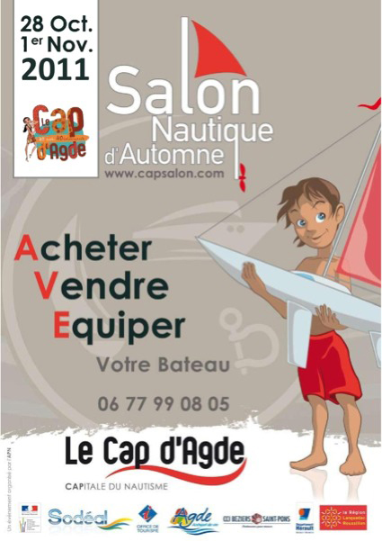 https://static.blog4ever.com/2012/03/678268/Affiche-Salon-Nautique-Agde-2011.jpg
