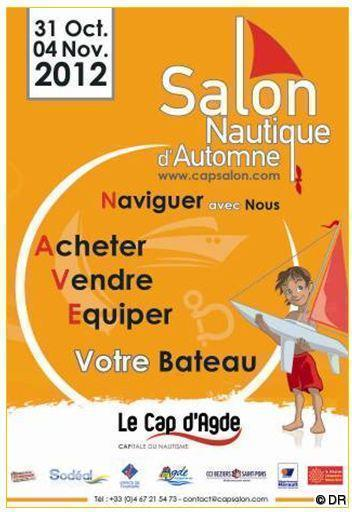 https://static.blog4ever.com/2012/03/678268/Affiche-Salon-Nautique-Agde-2012.jpg
