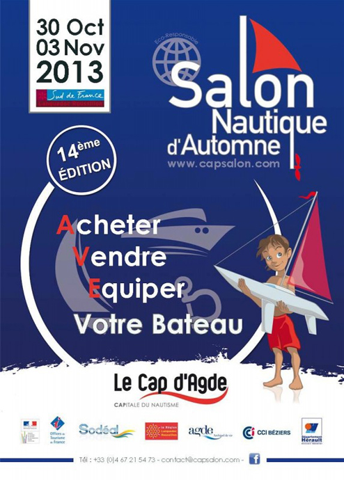 https://static.blog4ever.com/2012/03/678268/Affiche-Salon-Nautique-Agde-2013.jpg