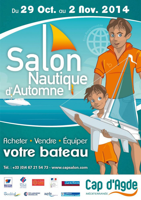 https://static.blog4ever.com/2012/03/678268/Affiche-Salon-Nautique-Agde-2014.jpg