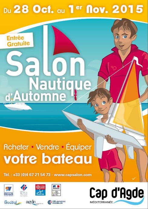 https://static.blog4ever.com/2012/03/678268/Affiche-Salon-Nautique-Agde-2015.jpg