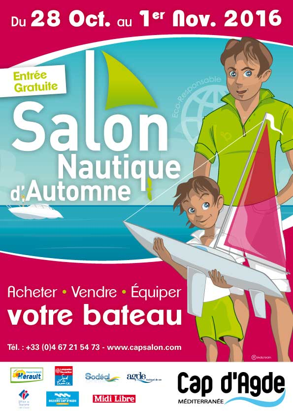 https://static.blog4ever.com/2012/03/678268/Affiche-Salon-Nautique-Cap-Agde-2016.jpg