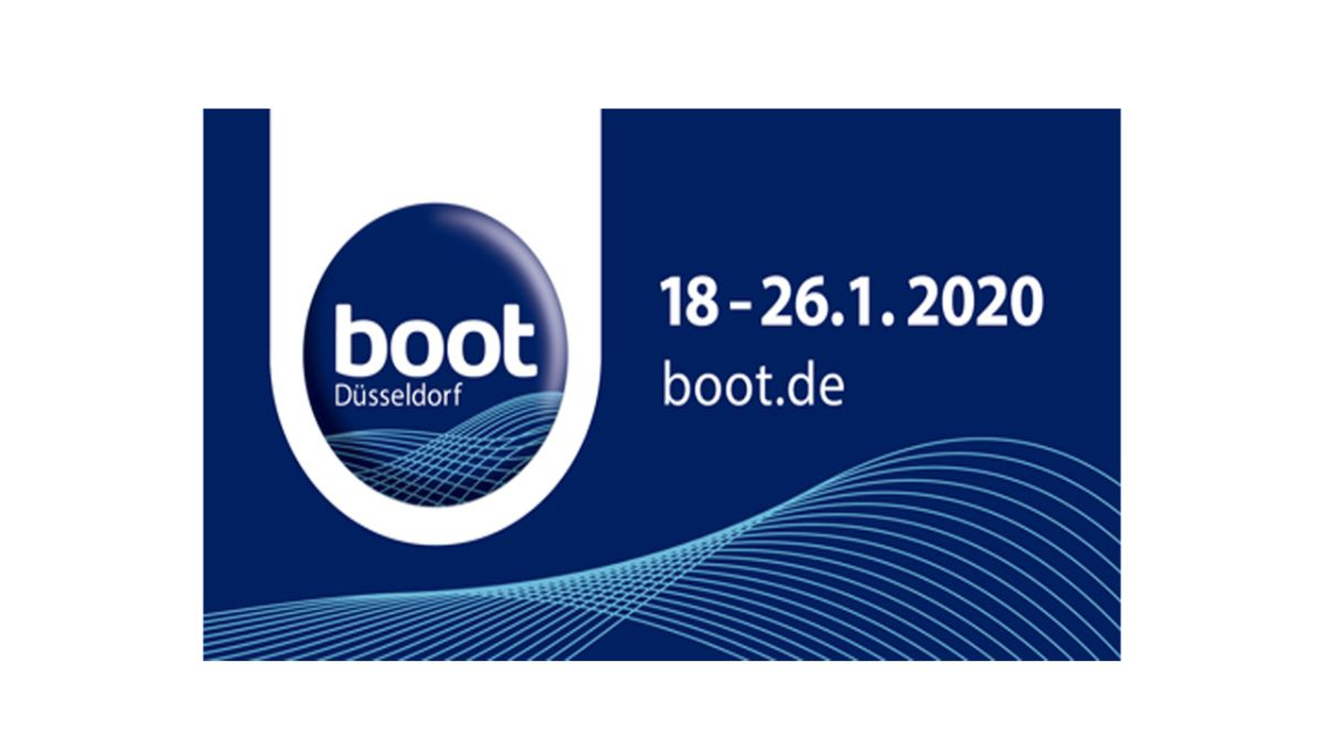 https://static.blog4ever.com/2012/03/678268/Affiche-boot-dusseldorf-2020.jpeg