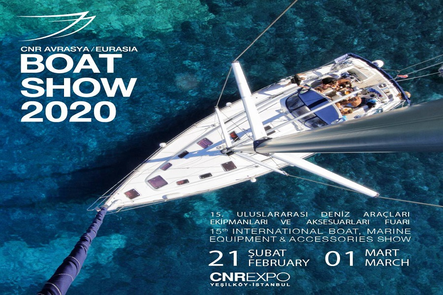 https://static.blog4ever.com/2012/03/678268/Affiche-cnr-eurasia-boat-show-2020.jpg