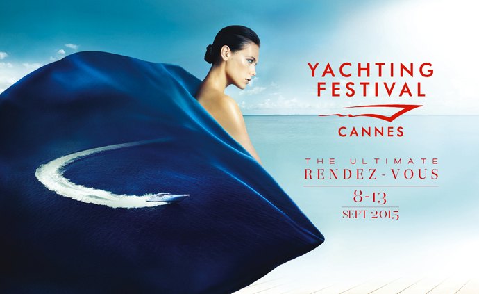 https://static.blog4ever.com/2012/03/678268/Affiche-festval-de-cannes-2015.jpg