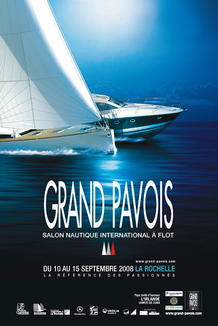https://static.blog4ever.com/2012/03/678268/Affiche-grand-pavois-2008.jpg