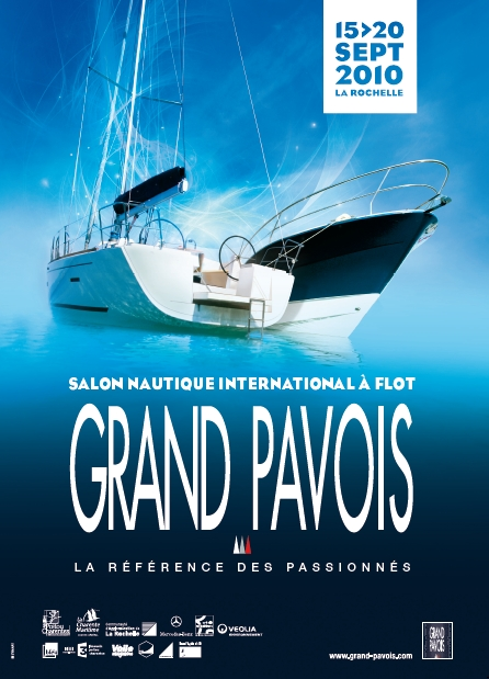 https://static.blog4ever.com/2012/03/678268/Affiche-grand-pavois-2010.jpg
