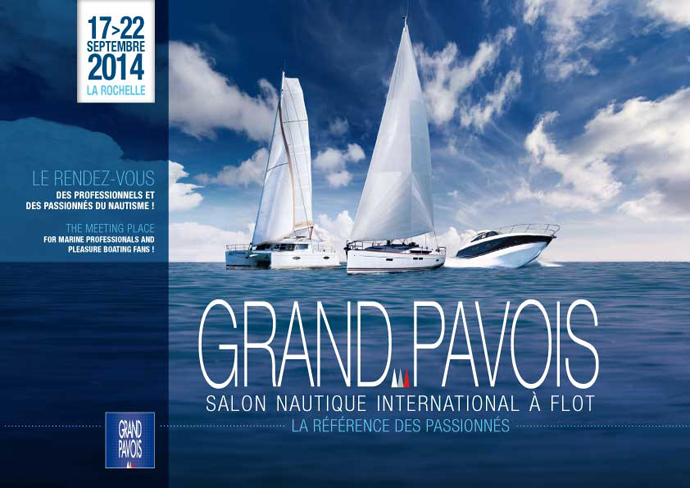 https://static.blog4ever.com/2012/03/678268/Affiche-grand-pavois-2014.jpg