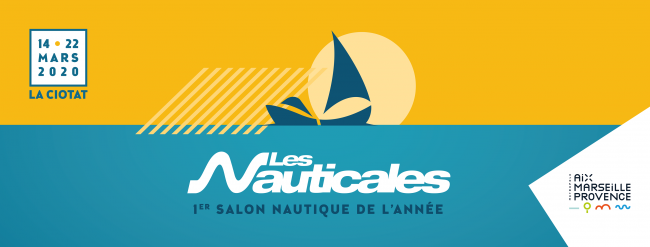 https://static.blog4ever.com/2012/03/678268/Affiche-les-nauticales-2020.png