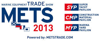 https://static.blog4ever.com/2012/03/678268/Affiche-metstrade-2013.jpg