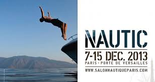 https://static.blog4ever.com/2012/03/678268/Affiche-nautic-2013.jpg